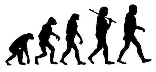 evolutionhumans (1)