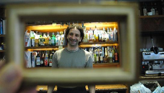 Poky Bar